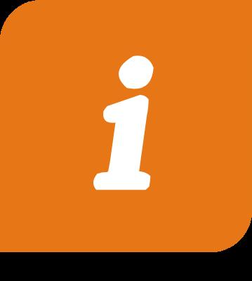ikona do sekcji o firmie