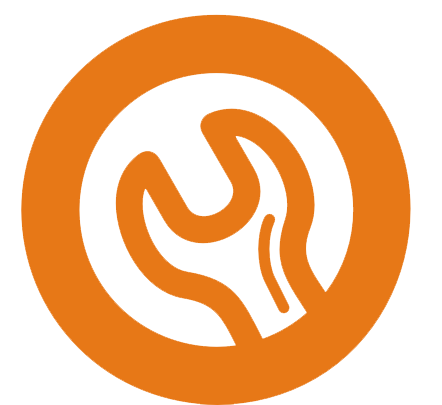logo-klucz